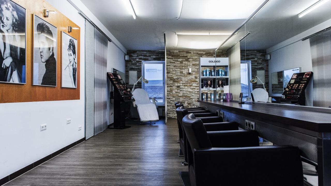 NEU bei uns! Goldwell Kerasilk! – hairdesignplus