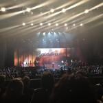 Gala Abend - Gala Show